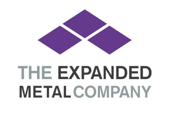 The Expanded Metal Company